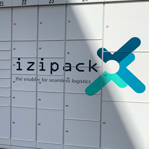 Izipack